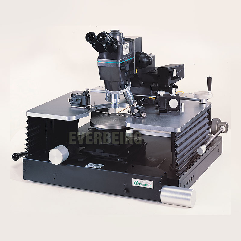 BD Series-Probe Station